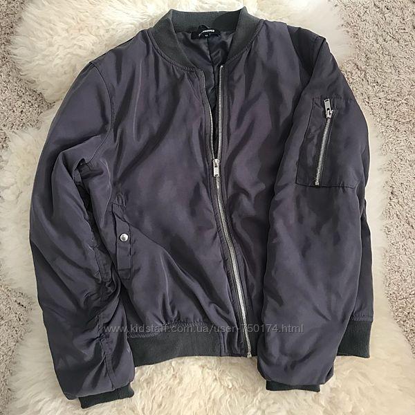 Курточка-бомбер Missgoided