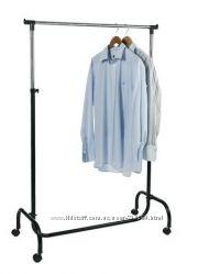 Стойка-вешалка  для одежды  1200