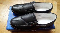продам туфли женские, новые, натуральная кожа