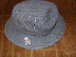 Шляпа, шапка, панама Next, 3-6 лет