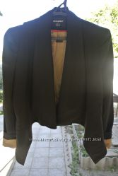Продам стильный, брендовый пиджак