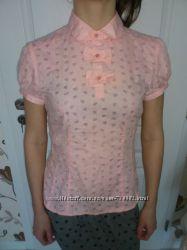 Продам молодежную, красивую рубашечку.