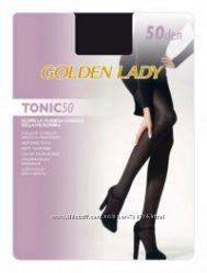 Распродажа-Женские колготы Италия, остатки по ценам ниже оптовых.