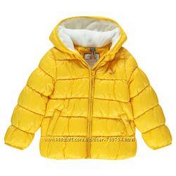 Куртка для девочки ORCHESTRA, оригинал, 8лет128см. Выкуплено во Франции.