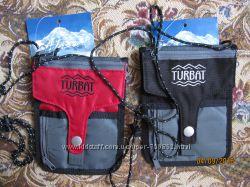 ��������� ������� Turbat