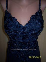 вечернее платье -оригинал брэнд- Bianka