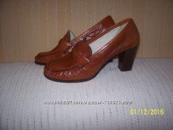 туфли бренд Relax  Италия