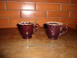 Чашка чайная керамическая 200 мл.