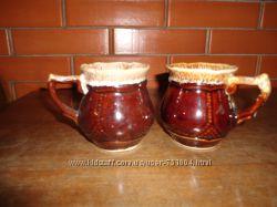 Чашка чайная керамическая 300 мл.