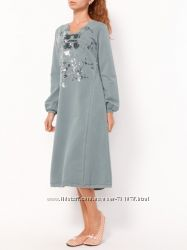 платье RELAX MODE, в наличии размеры S, M, L, XL