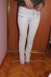 Женские джинсы Piazza Italia denim