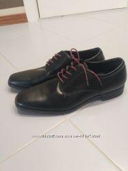 Продам новые туфли ALDO 41 размер