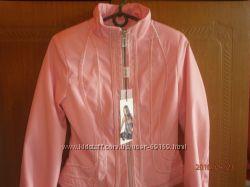 Куртка новая, р. 42