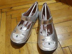 Туфли для леди на каждый день или на праздник