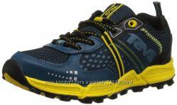 Подростковые кроссовки фирмы teva, оригинал, 37, 5 размер, 25 см по стельке