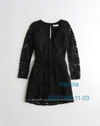 Платье Hollister, размер XS, оригинал