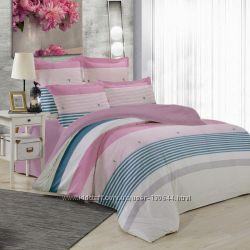Коллекция постельного белья ТЕП Washed Cotton