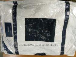 Подушка ТЕП Prestige Luxe Collection