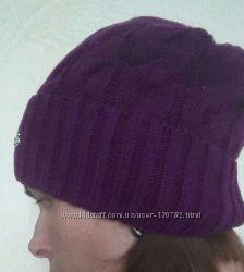 Продам зимнюю шапку Atrics  .