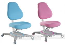 Ортопедическое детское кресло FunDesk Primavera I - Универсальная модель
