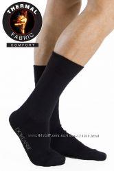 Термоноски Thermoform для детей и взрослых - ноги в тепле всю зиму