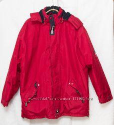 Мужская зимняя куртка Anapurna Platinium, XL