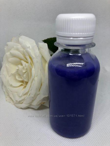 Нанопластика для блонда Floractive W. Two Plex 100мл