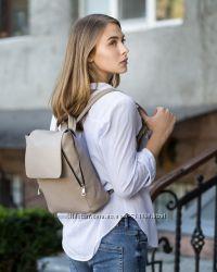 fd02f0741778 Рюкзак с клапаном, софитель, 486 грн. Рюкзаки женские Kotico купить ...