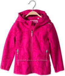 Куртка SoftShell Northville C&A 128