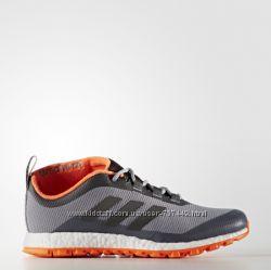 6c76826f Мужские кроссовки Adidas - купить в Украине - Kidstaff