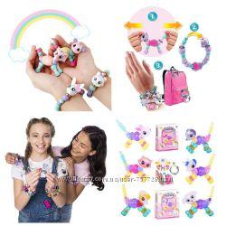 Магический браслет - игрушка для девочки