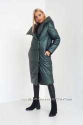 Стильная женская одежда от ТМ Stimma. Новинки зимы.