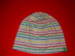 Трикотажная шапка HM