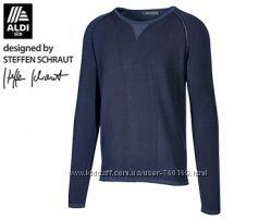146bfeacf000 Пуловер от дизайнера steffen schraut , м 48-50 , Германия, 255 грн ...