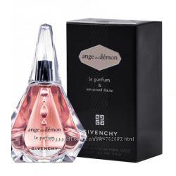 Givenchy Ange ou Demon Le Parfum & Son Accord Illicite 75ml