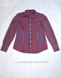 Рубашка Ffranco Callegari, размер 36