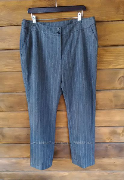 Женские брюки, с Германии