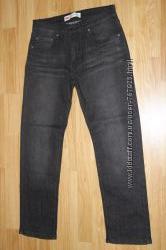Фірмові джинси LEVIS