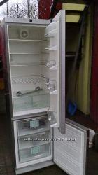 Німецький холодильник Liebherr 1. 97м Лібхер бу