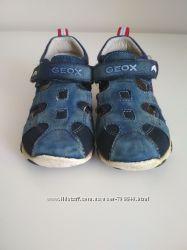 Ботиночки Geox, р. 20