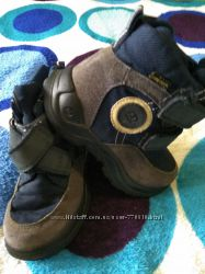 Ботинки Elefanten