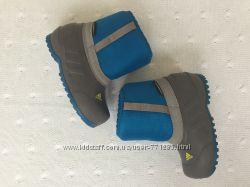Adidas winterfun Primaloft