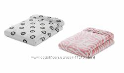 Отличная детская простынь на резинке ТСМ Чибо. 73х122, 90х140