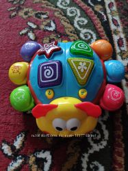 Развивающая игрушка &acuteДобрый жук´