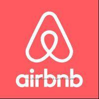 Скидочный купон 40 долларов на сайте airbnb