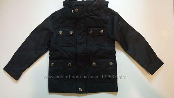 Куртка UrbanRepublic, 4 года
