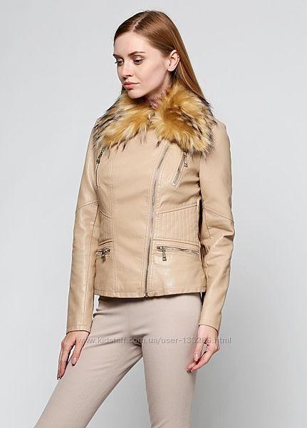 Куртки Guess оригинал