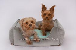 Лежак - диван для собак и кошек