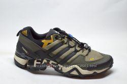 69d11face13214 Кроссовки Adidas Terex A056-19, 1000 грн. Мужские кроссовки купить ...