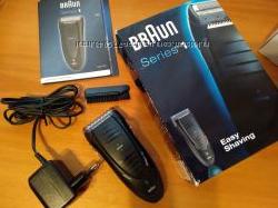 Электробритва BRAUN Serios 1 180